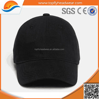 hats promotional baseball cap for directly factory for sale