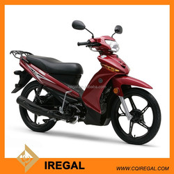 2015 Hot Sale 50cc classic moped motorcycle