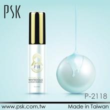 4P2118 PSK WHITE DOLL Best Baby Face Skin Lightening Lotion Essense