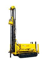 KW20 portable water well drilling rigs for sale/small drilling rigs for sale/200m water drilling machine for sale
