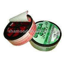 Customized Gel Air Freshener Refreshener