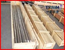 17-4PH corrosion resistant bar