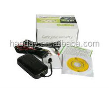 CCTR-803 Best Value CCTR-803 vehicle gps tracker with Android /iphone App gps tracking