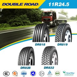 11R22.5 11R24.5 distributors canada