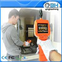 2.4 Inch TFT LCD Waterproof Portable Cylinder Inspection Equipment