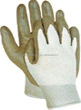 hand gloves/hand gloves manufacturers in china/hand job gloves