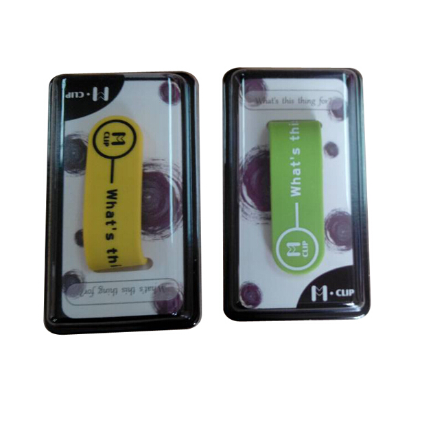 Silicone Magnetic Clip44.png