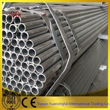 Factory price mild china 60 diameter steel pipe, schedule 40 steel pipe price