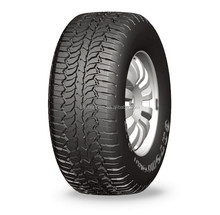 LT245/75R16 Mud tires manufactured by china factory