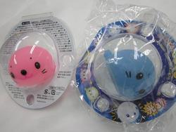 funny bath toy animal vinyl baby water animal toys