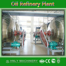 oil line protection sleeve/ castor seed oil extracting producing plant Sri Lanka agent