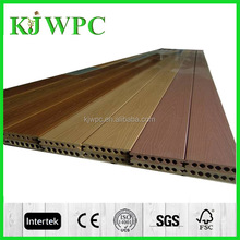 China WPC Wood Plastic Composite Outdoor Furniture for sale