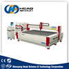 China products HEAD38030Z cnc water jet cutting machine price goods from china