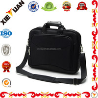 aoking laptop computer bag wholesale