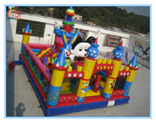 Factory price funny inflatable bouncy castle,inflatable jumping castle,inflatable bouncer house for sale