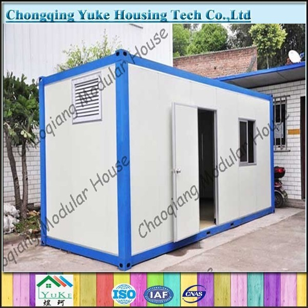 Normal Practical Cheap container homes for sale