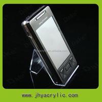 Bottom price new arrival mobile phone rack/universal holder for mobile phone