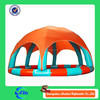 hot sale inflatable tent,inflatable dome,inflatable spider tent
