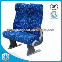 jet boat seat ZTZY3151 bus seats