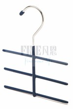 expandable storage clothes tree&hat and coat stand