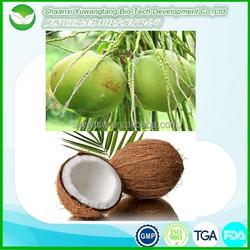extra virgin coconut oil/wholesale virgin coconut oil/fractionated coconut oil