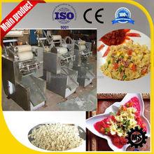 coal powder burner farfalle pasta making machine|paste maker