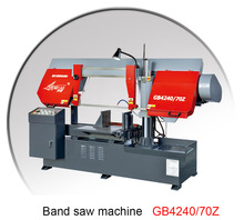 automatic wood band saw machine band saw for stone cutting machines angle grinding machine