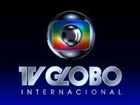 TV GLOBO RECEIVER IN DUBAI