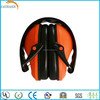 Hearing Protector Ear Muff with CE EN352-2