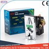 High Quality coin acceptor with pc control,Hot sales electronic coin acceptor