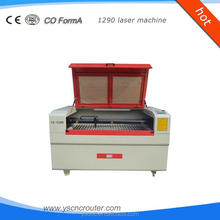 cheap cnc plasma cutting machine mini shaping character 2mm laser engraver