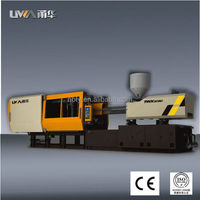 300tons full automatic shoe sole injection molding machine
