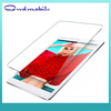 Ultra clear anti-explosion factory supply 9H tempered glass screen protector for iPad Air