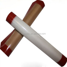 Eco-Friendly Non-stick silicone baking mat