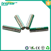 goods from china for sex toy for women 1.5v lr03 aaa alkaline battery