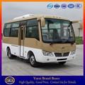 Barato 20 - 31 asientos Mini Bus venta