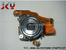 Spare Parts for Canon digital Camera Lens IXUS100