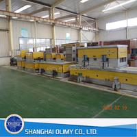 Compression fiberglass mold sale SMC mold manufacturer