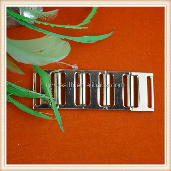 High Quality Decorative Metal Trim For Watch Furniture Belt Bag Garment Decoration