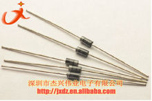 Rectifier diode 1N4007 IN4007 1A 1200V