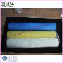 material de material para techar de la fibra de vidrio
