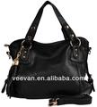 Senhoras bolsas importado da china, senhoras bolsas importado da china, saco de mão titular