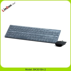 2015 The Most Fashionable Wireless Keyboard and Mouse Combo, mac wireless keyboard mouse combo