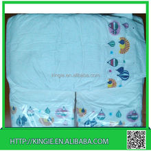 Hot sell 2015 new products wholesale stock baby diaper prices