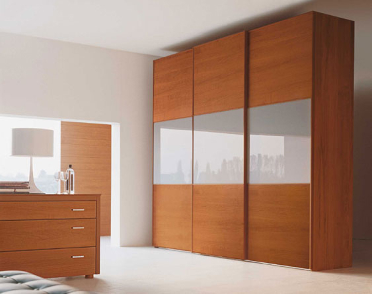 closet wood wardrobe cabinets in low price buy newest bedroom closet