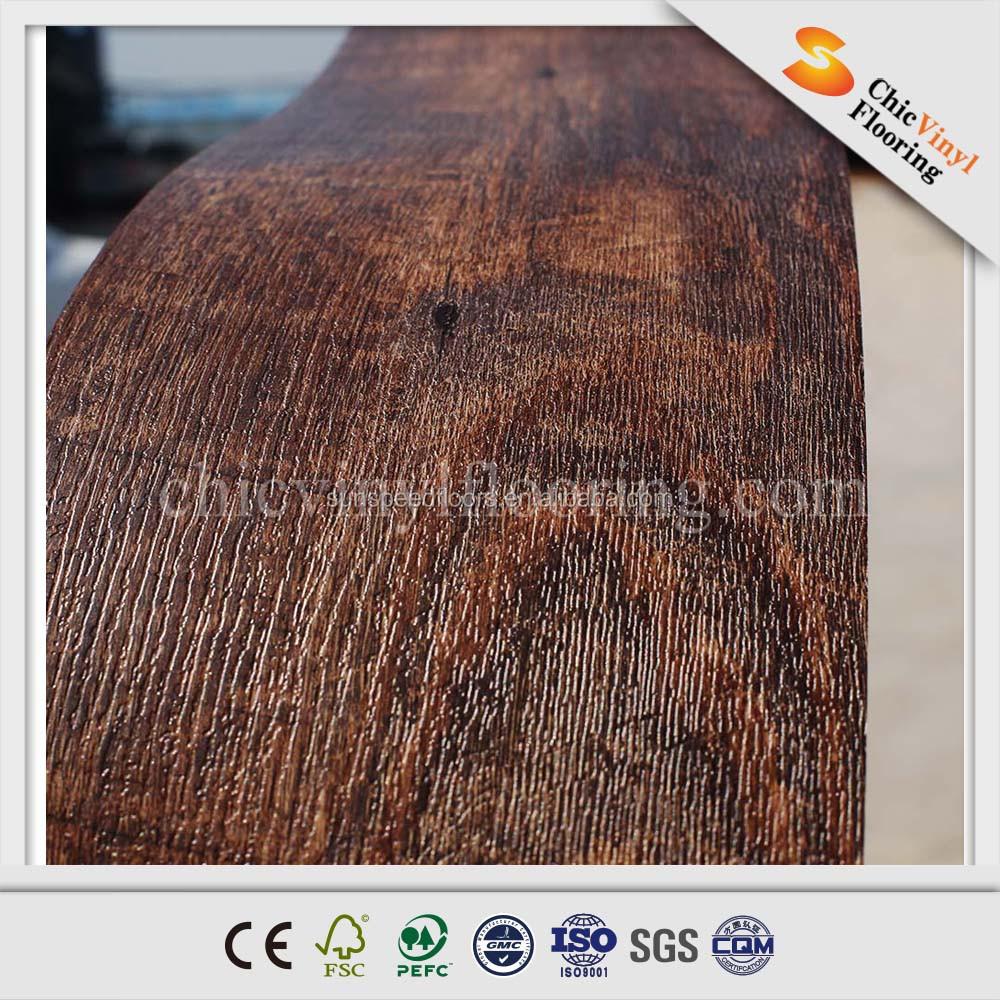 Mm vinyl flooring looks like wood floors
