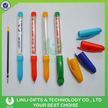China Wholesale CMYK Logo Roll Out Banner Pen