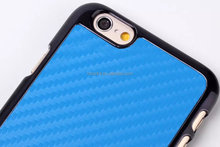 For iphone6 hard plastic case cover New arrival wholesale Free sample available