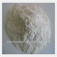 oil industrial chemicals highly acid activated china clay properties