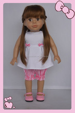 doll maker toy dolls/love toys synthetics dolls/diy doll with customers design